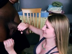 sweet-blonde-kira-lake-struggles-on-enormous-black-dick