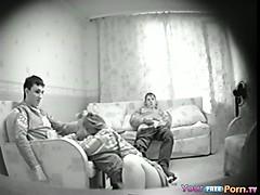 voyeur-nympho-teen-threesome