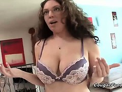 horny-brunette-milf-slut-with-huge-boobs-gets-horny-and