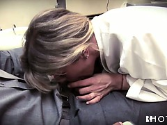 petite-blonde-dentists-fucking-her-client-wild