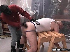 horny-large-guy-gets-down-on-his-knees-and-blows-penis