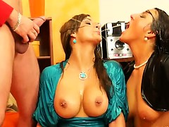 fetish-hoes-pissed-and-cummed-on