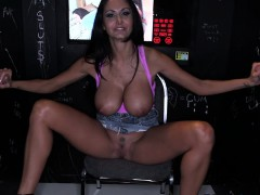 busty-ava-addams-playing-with-two-cocks