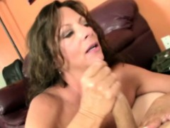 cougar-handjob-lovers-toying-with-dudes-cock
