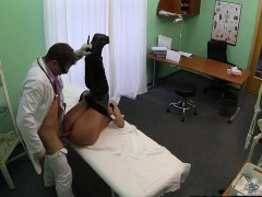 sexy-brunette-patient-gets-fucked-by-her-doctor