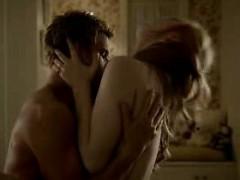 deborah-ann-woll-tits-in-a-sex-scene