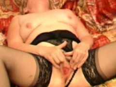 masturbating dirty old granny granny sex movies