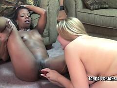 lesbian-hotties-anastasia-and-savanna-share-their-toys