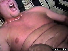 amazing-gay-orgy-with-some-hot-chubby-dudes-they-are-all