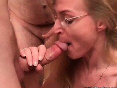 hot-and-nasty-blonde-mature-slut-with-sexy-lingerie-sucks