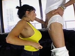 ricki-white-vs-huge-cock