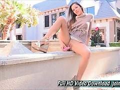 Ftv Girls Fingering Amateur Porn Carlie