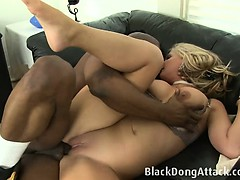 phoenix-marie-gets-fucked-hard-by-abbc