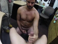 hunk-military-dude-gets-his-ass-fucked