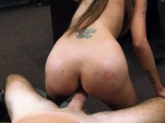 latina-making-money-by-fucking-her-muff-at-the-pawn-shop