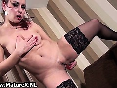 dirty-mature-housewife-fucking-part5