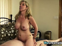 mature-woman-cummed-in