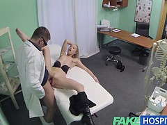 fake-hospital-hot-blonde-gets-the-full-doctors-treatment