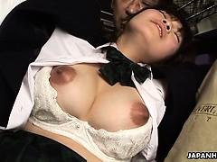 japanese-schoolgirl-yayoi-yoshino-fucked-in-bus-uncesnored