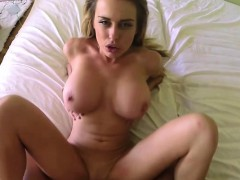 pretty-corrine-in-morning-sex-filmed-pov