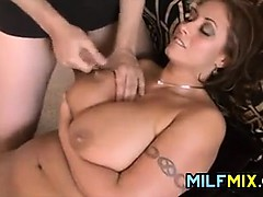 thick-milf-with-big-tits