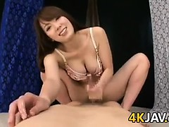 japanese-beauty-playing-with-a-cock