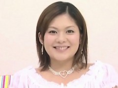 pregnant-asian-babe-interview
