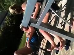 hot-mother-in-a-bikini