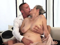 hot-granny-and-her-new-younger-lover