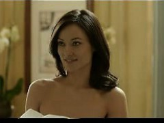 olivia-wilde-tits-and-ass-in-sex-scenes