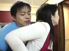 sexy-asian-step-mother