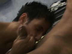 latino-gays-intense-bareback-sex