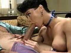vintage-cock-and-cunt-fun