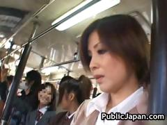 asian-babe-has-public-sex-part1