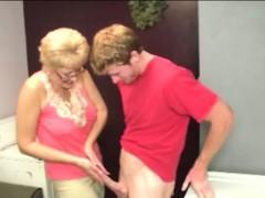 mature-milfs-sucking-cock-together