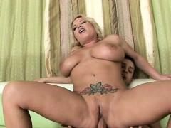 big-breasts-babe-rachel-love