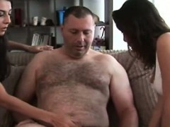 tiny-dick-gets-played-with-by-two-babes