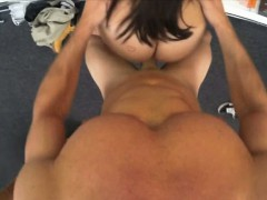 college-girl-trades-her-pussy-with-cash-in-the-pawnshop