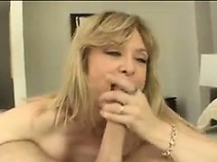 mother-in-law-gets-fucked