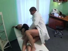 hot-blonde-patient-getting-fucked-by-her-doctor