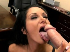 ava-addams-has-big-tits