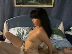 hairy-girl-fucked-in-the-ass