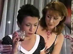 russian-women-wanting-that-pussy
