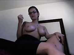 mother-in-law-teaching-sex