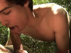 hot-twink-adventures-in-the-woods