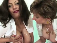 busty-british-milf-nurses-milk-cum