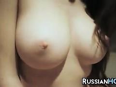 busty-russian-beauty-in-the-bathroom