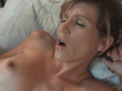 blonde-milf-jolene-fucks-her-toys-while-swallowing-a-cock