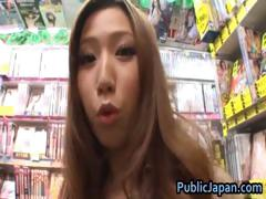 ai-sayama-asian-chick-likes-public-sex-part4