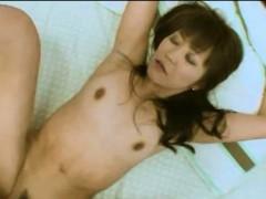 emiko-okajima-skinny-oriental-wife-scewed-and-jizzled